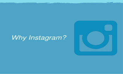 How Instagram Can Be Beneficial To Your Social Media Optimization Campaign, Why Instagram, Social Media Mareting, Instagram Marketing