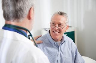 Göz Kanseri Yaşam Süresi ve Ölüm Riski