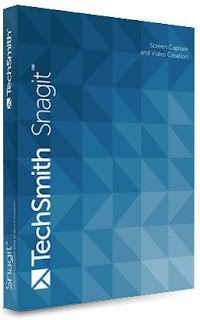 Snagit - The Best Screen Capture Software