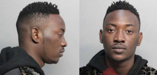 dammy krane released from U.S prison on bail