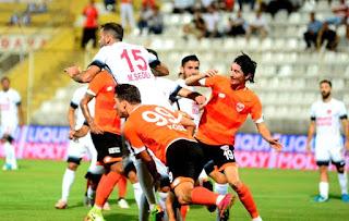 Bein Sports Türkiye İle Eğlenceli Yayinlara Sahip Olun