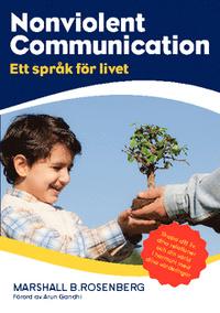 http://www.friareliv.se/index.php/sv/vad-ar-nonviolent-communication/141-grunderna-i-nonviolent-communication