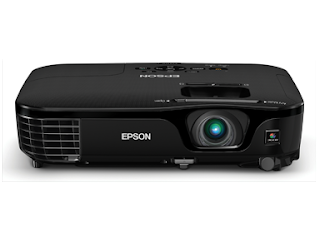 Download drivers Epson EX5210 Windows, Mac