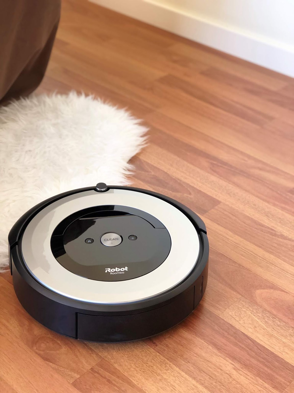 Fitness And Chicness-Roomba E5-2