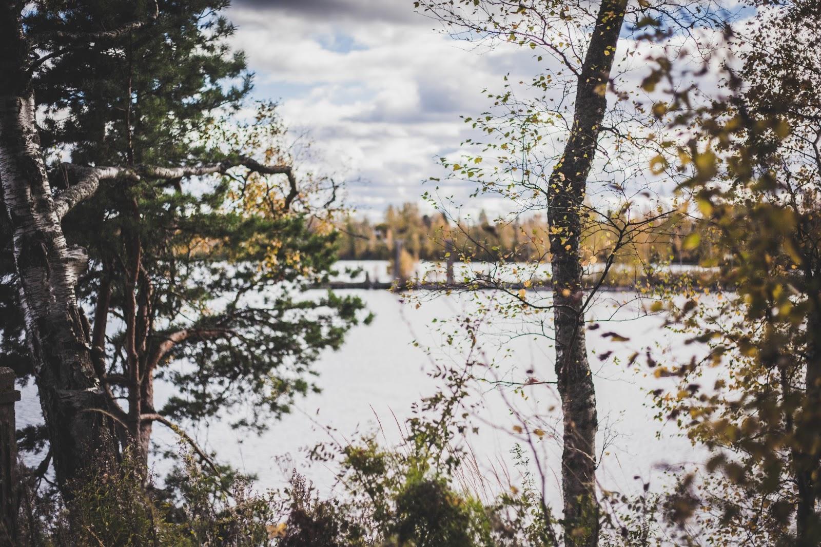 Hiedanranta Tampere