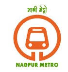 Nagpur Metro Rail Corporation Limited new recruitment  2017  for  various posts  apply online here