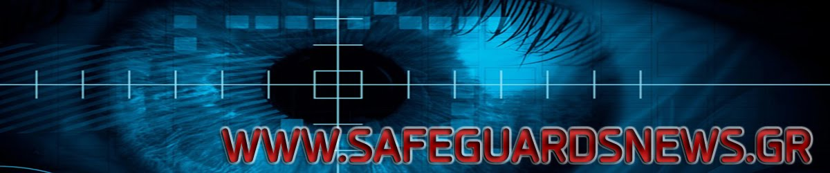 SAFEGUARDNEWS