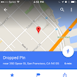 More ways to share your street smarts in Google Maps