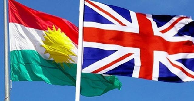 ingiltere-de-kurdistan-bolgesi-tartismalari