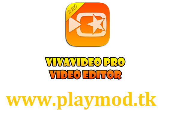 viva-video-video_pro