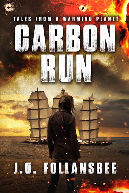 carbon-run, jg-follansbee, book