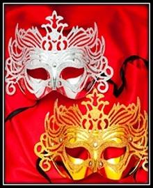 detskie maski dlya novogo goda