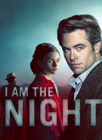 Assistir I Am the Night 1×04 Online Legendado Dublado