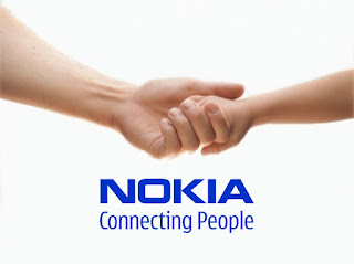 nokia cost leadership stratigy Free research that covers comparative study between cost leadership strategy and differentiation strategy on company profitability/market share: case study apple and nokia by acknowledge.
