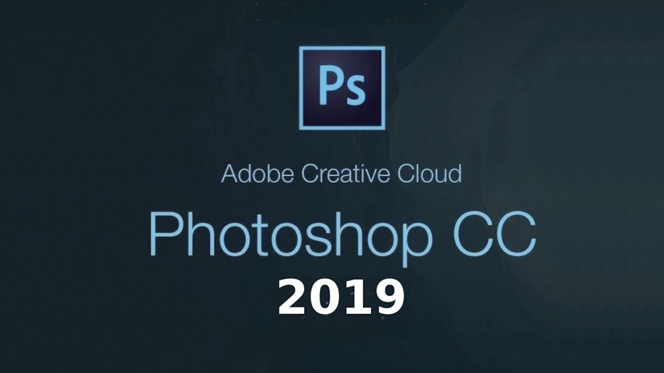 Adobe Photoshop CC 2019 v20.0.3.24950 Multilenguaje