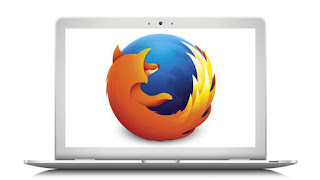 mozilla-firefox-display-advertising