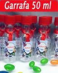 http://blog.svimagem.com.br/search/label/garrafa%20de%2050%20ml
