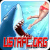 Hungry Shark Evolution 4.2.0 Hile APK İndir - Para Hilesi Mod