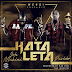 Audio | Joh Makini Ft Davido - Kata Leta (Prod. by Nahreel) | Download Fast