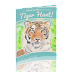 Tiger Hunt Review and Giveaway