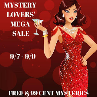 http://writeravamallory.wixsite.com/avamallory/mystery-lovers-mega-sale