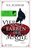 https://mrspaperlove.blogspot.com/2018/01/vier-farben-der-magie.html