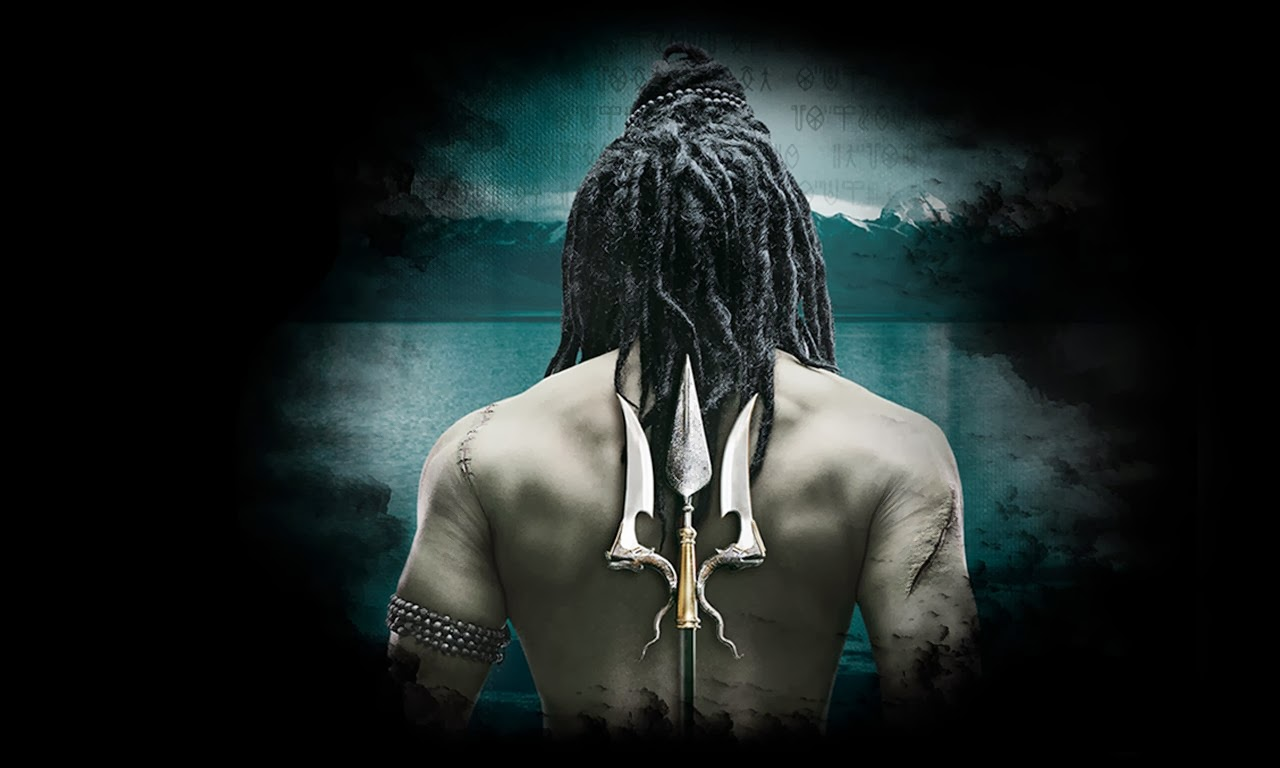 Mahadev Wallpaper Hd: Bhagwan Ji Help Me: Happy MahaShivaratri HD Wallpapers And