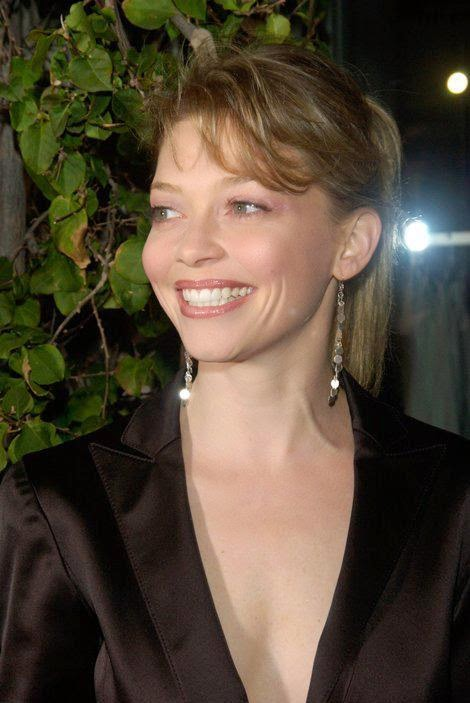 Amanda Detmer naked (88 pictures) Video, YouTube, see through