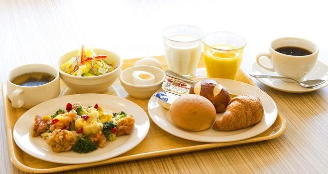 Tahukah Kamu 7 Makanan Terbaik Untuk Sarapan? Ini Dia Jawabannya