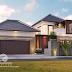 Rumah Alid - Bandar Lampung