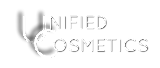 http://bit.ly/unifiedcosmetics