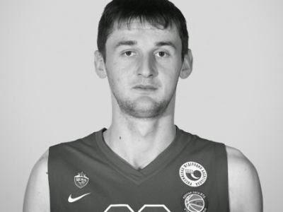 Σοκ στην ομάδα μπάσκετ της ΤΣΣΚΑ Μόσχας - Παίκτης άφησε την τελευταία του πνοή στην προπόνηση