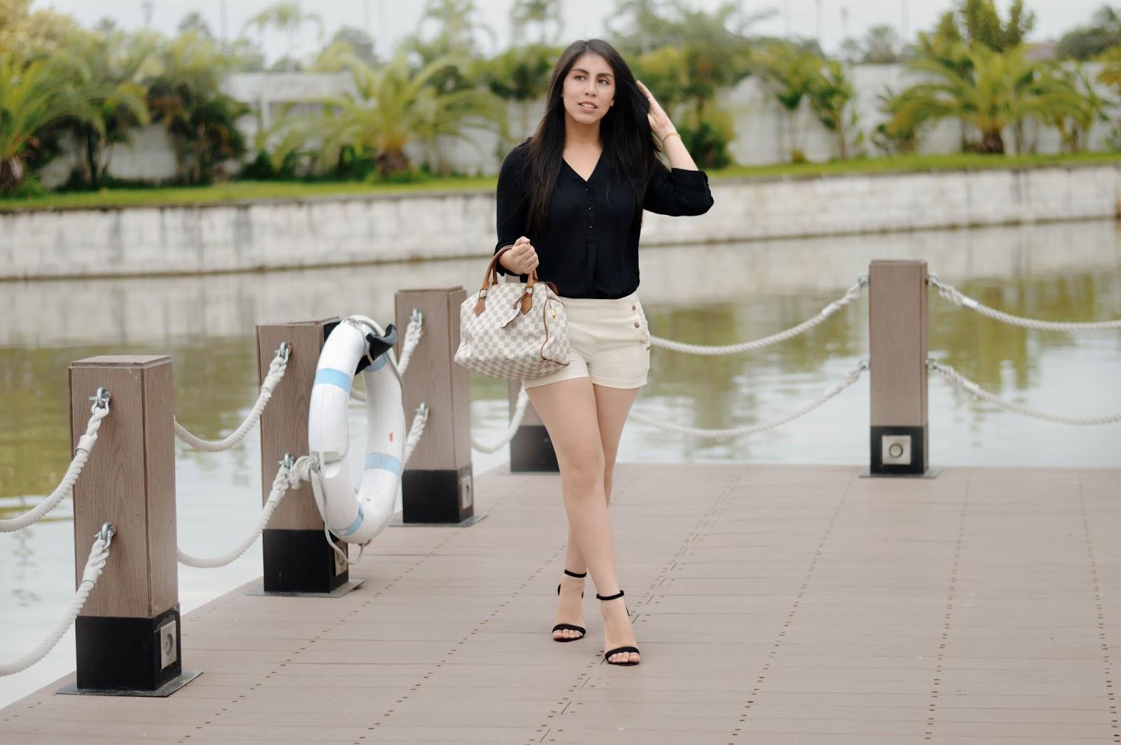 silvia-armas-make-it-look-good-blusa-negra-dress-short-formal-tumblr-girl-top-style-fashion-blogger-ecuador