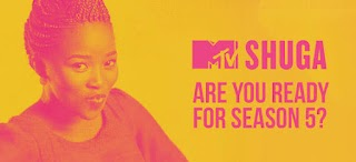 DOWNLOAD MTV SHUGA SEASON 5 EPISODE 1