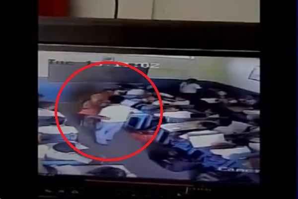 kanpur-up-student-beaten-by-women-teacher-video-viral-news