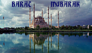 barat mubarak images