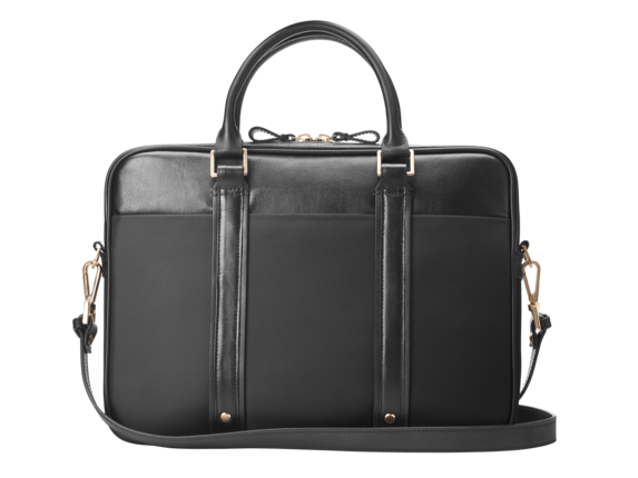HP - Spectre x360 Bag