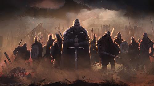 Total.War.Saga.Thrones.of.Britannia-VOKSI-19.jpg