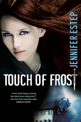https://www.goodreads.com/book/show/9439989-touch-of-frost?from_search=true