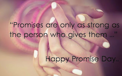 Happy Promise Day Wishes, best wishes for promise day, promise day wishes 2017, promise day messages