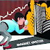 Nifty open flat amid mixed Asian cues : IDEAL STOCK