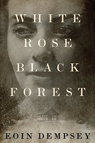 White-rose-black-forest-by-Eon-Dempsey-pdf-free-download