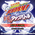 Katekyoo Hitman Reborn Kizuna No Tag Battle (Japan) PSP ISO Free Download & PPSSPP Setting