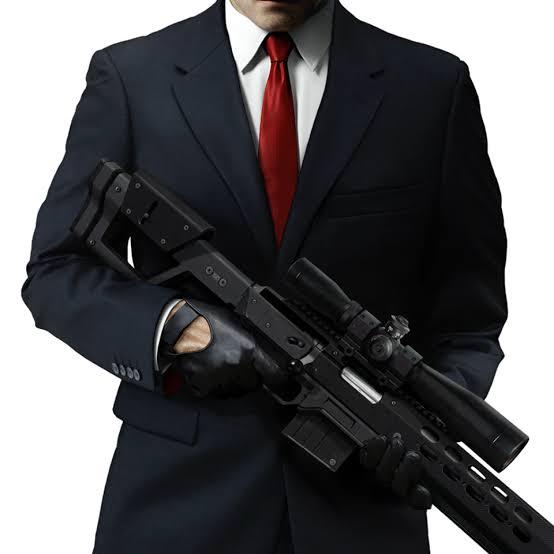 Hitman Sniper v1.7.193827 Apk Mod [Dinheiro Infinito]