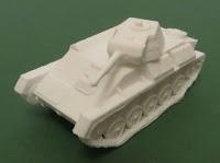 T70M (12mm)