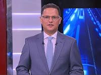 برؤنامج يحدث فى مصر حلقة الخميس 3-8-2017 مع شريف عامر و لقاء مع ك/ طارق يحيى