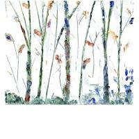 http://greenmonsterbrushstrokes.blogspot.ca/p/birch-trees-1.html