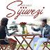 Download Mp3 : Nay wa Mitego - Sijiwezi [Audio Music] New Song