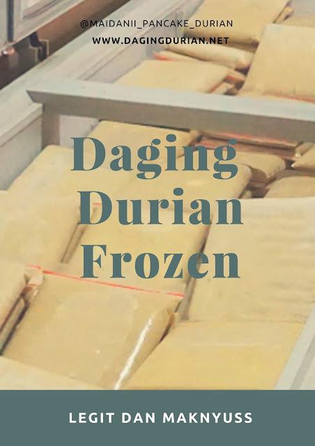 distributor-daging-durian-medan-terlegit-di-ungaran
