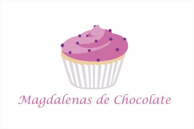 ¿Por qué Magdalenas de Chocolate?
